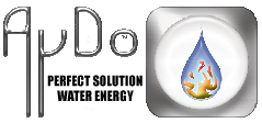 Лого АуДо