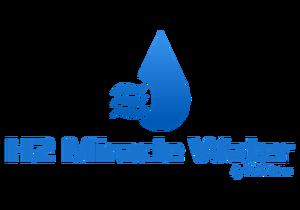 Водородная вода 2