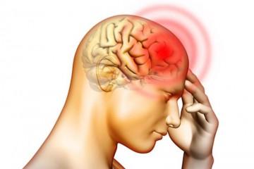 nocanvas_beyin-tumoru-belirtisi-olan-bas-agrisi-nasil-ayirt-edilir-360x240