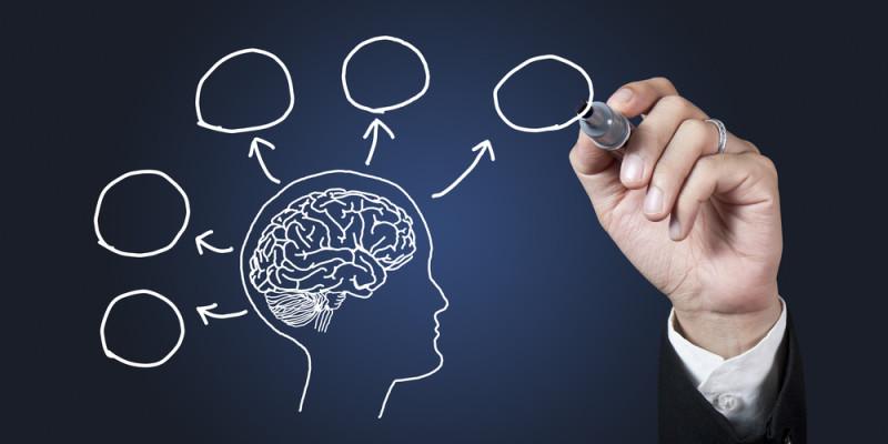 psychology-careers51-800x400