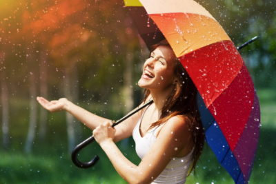 rain-joy1